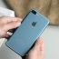 iPhone 7-ը գերազանցել է մրցակիցների սմարթֆոններն արտադրողականության ցուցանիշներով