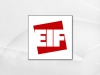 EIF, UN team up for cleantech acceleration program in Armenia