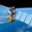 В Армении испытают белорусские спутниковые навигационные системы