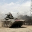 Минобороны РФ считает бессмысленным соблюдение перемирия армией Сирии