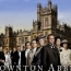 На основе сериала «Аббатство Даунтон» снимут полнометражный фильм