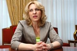 Bosnian Serbs to hold referendum regardless of court ban