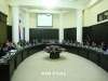 New ministers appointed as Armenia moves to form new government