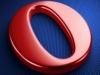 Opera-ն ներկառուցված անվճար VPN-ծառայությամբ բրաուզեր է թողարկել