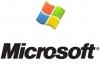 Microsoft. ՀՀ-ում կիբերսպառնալիքների քանակն աճել է