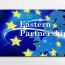 EU announces new Eastern Partnership development programs