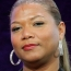 """Love Playbook"" movie in development with Queen Latifah"