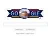 Google-ը Հայաստանի անկախության 25-րդ տարեդարձին նվիրված դուդլ է ստեղծել