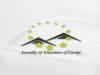 Եվրոպայի հայերի համագումարի ուղերձը. Ապագայի տեսլական, բացթողումներ, անկախության արժեք