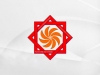 Վրաստանի հայ համայնք. Համատեղ ջանքերի ուժով պարտավոր ենք ստեղծել Միացյալ Հայաստան
