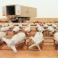 """U.S. investigates """"IS chemical rocket attack"""" on American troops in Iraq"""