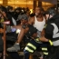 State of emergency declared in U.S. city of Charlotte as new protests erupt