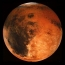 NASA seeks ideas for how to survive on Mars