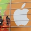 Apple in talks with self-balancing motorcycle producer McLaren