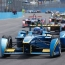 Brooklyn to host Formula E race in summer 2017