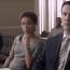Keanu Reeves, Renee Zellweger in