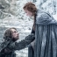 """""""GOT"""": Sophie Turner says """"not all of us"""" will make it to season 8"""