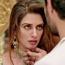 "Pakistan picks ""Mah e Mir"" as foreign Oscars entry"