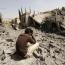 19 killed in Saudi-led coalition air strike in Yemen