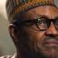 Nigeria asks UN to help return Chibok girls
