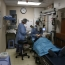 Աչքի շարժական հիվանդանոց՝ Սյունիքում. Զննումներ, վիրահատություններ են արվում