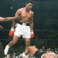 Мохаммеда Али посмертно наградят  призом за «Олимпийский дух»