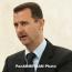 Assad blames Syria ceasefire collapse on U.S.