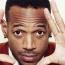 "Regina Hall, Marlon Wayans to star in ""Naked"" romcom for Netflix"