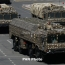 Турецкие СМИ перепутали модификации армянских «Искандеров»,  рассказав о «зонах риска»