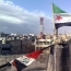 Турция отказалась от совмествной с курдами операции по освобождению «столицы» ИГ