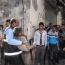 В турецкий город на границе с Сирией попала ракета ИГ: Пострадали дети