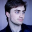 "Daniel Radcliffe wants to be on ""Game of Thrones"" for a stint"