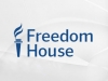 "Freedom House responds to Aliyev's hysteria over ""pro-Armenian stance"""