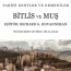 Book on Turkey's Armenian cities published in Istanbul