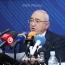 Глава ЦИК Армении: Выборы в органы местного самоуправления 18 сентября прошли свободно и справедливо