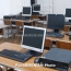 First-ever ICT courses for autistic people to be organized in Armenia