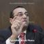 Арцвик Минасян: Армения ожидает привлечь $800 млн инвестиций в ближайшие годы