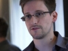 Edward Snowden warns against using Google's Allo messaging app