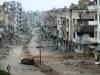 Tehran, Moscow seek to eliminate Syria terrorism: Iran Foreign Minister