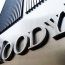 """Moody's cuts Turkey debt rating to """"junk"""" in post-coup review"""