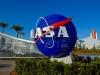 """NASA teases """"surprising"""" activity on Jupiter's moon"""