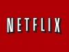 """Netflix nabs Oren Uziel's directorial debut, """"Shimmer Lake"""""""