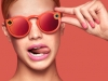 Snapchat rolls out sunglasses with built-in camera