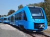 World's first hydrogen-powered passenger train coming to Germany