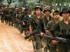 """Colombia's largest rebel group gives """"unanimous approval"""" to peace deal"""