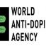 Хакеры опубликовали пятую часть документов Всемирного антидопингового агентства