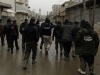 Violence leaves some 2 mln without running water in Aleppo