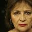 """Slovakia selects """"Eva Nova"""" for foreign-language Oscars category"""