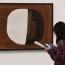 Legendary art dealer Paul Rosenberg honored in Belgium exhibit