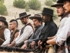 """Magnificent Seven"" debuts strong on domestic box office"